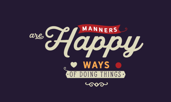 Download Free Happy Ways Of Doing Things Graphic By Baraeiji Creative Fabrica for Cricut Explore, Silhouette and other cutting machines.