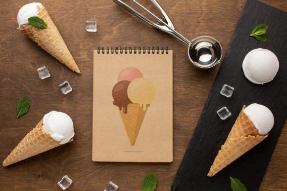 Download Free 233 Milk Designs Graphics for Cricut Explore, Silhouette and other cutting machines.