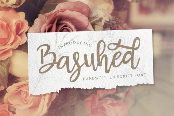 Download Free The Saily Font By Stringlabs Creative Fabrica SVG Cut Files