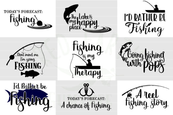 Download Bass Free Fishing Svg Files For Cricut Free Svg Design Free Svg Files To Download And Create Your Own Diy Projects Using Your Cricut Explore Silhouette Cameo And More Find Quotes