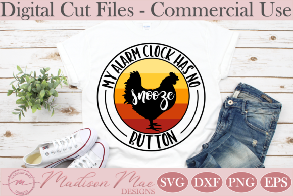 Download Free 966616 Graphics 2020 Page 382 Of 7955 Creative Fabrica for Cricut Explore, Silhouette and other cutting machines.