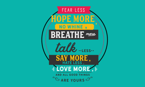 Download Free Talk Less Say More Graphic By Baraeiji Creative Fabrica for Cricut Explore, Silhouette and other cutting machines.