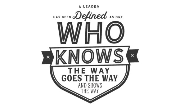 Download Free One Who Knows The Way Graphic By Baraeiji Creative Fabrica for Cricut Explore, Silhouette and other cutting machines.