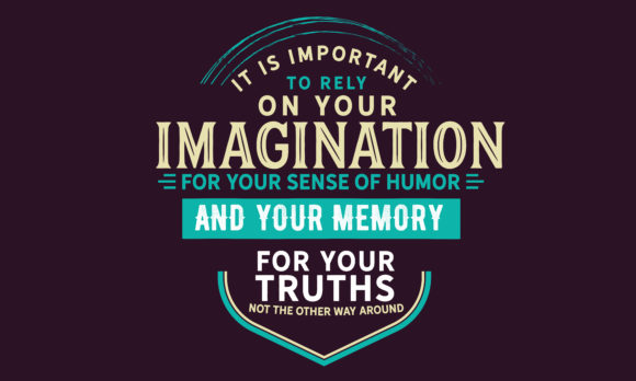 Print on Demand: Sense of Humor and Your Memory Graphic Illustrations By baraeiji