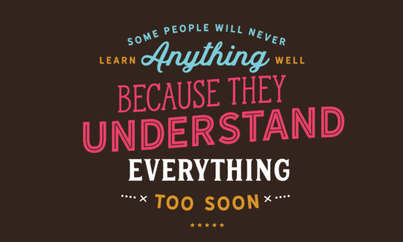 Download Free They Understand Everything Too Soon Graphic By Baraeiji for Cricut Explore, Silhouette and other cutting machines.