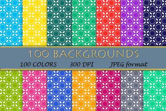 Download Free 100 Geometric Patterns 088 Graphic By Sweetdesign Creative Fabrica SVG Cut Files