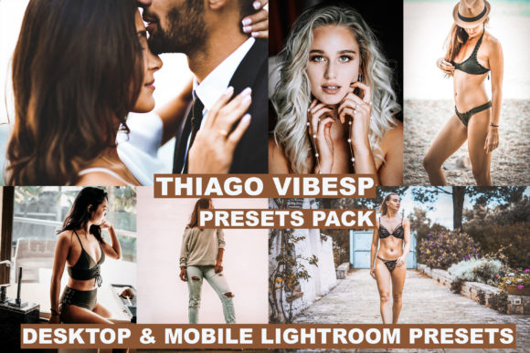 20 Coffee Tones Lightroom Presets Graphic Actions & Presets By Thiago Vibesp Creative
