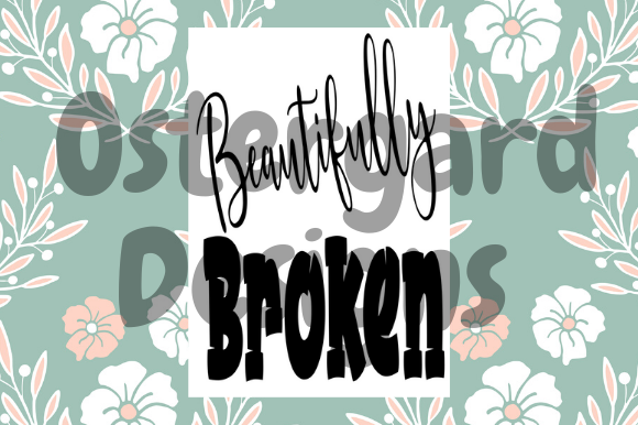 Download Free 1 Window Decals Designs Graphics for Cricut Explore, Silhouette and other cutting machines.