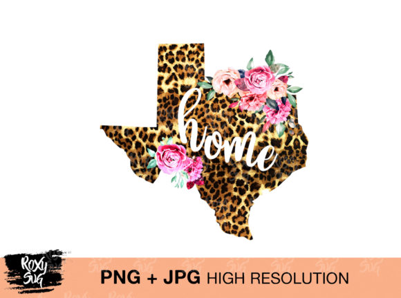 Download Free 2 State Of Texas Png Designs Graphics for Cricut Explore, Silhouette and other cutting machines.