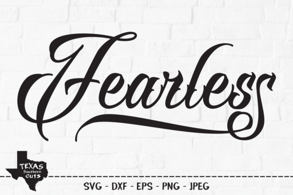 Download Free 1 Png Fearless Clipart Designs Graphics SVG Cut Files