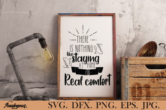 Download Free The Mega Svg And Quotes Bundle Bundle Creative Fabrica for Cricut Explore, Silhouette and other cutting machines.