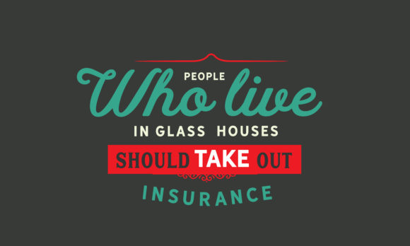 Print on Demand: Should Take out Insurance Graphic Illustrations By baraeiji