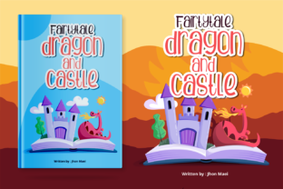 Print on Demand: Baby Dragon Display Font By brithostype 3