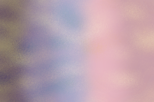 Print on Demand: Beautiful Colorful Metallic Background Graphic Backgrounds By AM Digital Designs