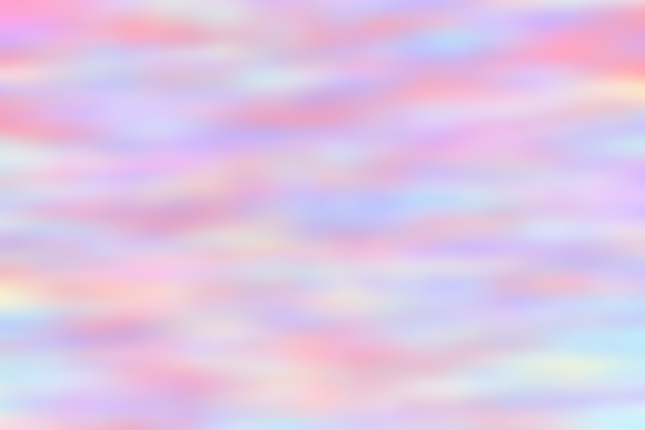Print on Demand: Beautiful Pastel Gradient Background Graphic Backgrounds By AM Digital Designs