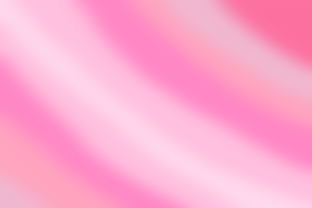 Print on Demand: Beautiful Pink Gradient Ombre Background Graphic Backgrounds By AM Digital Designs