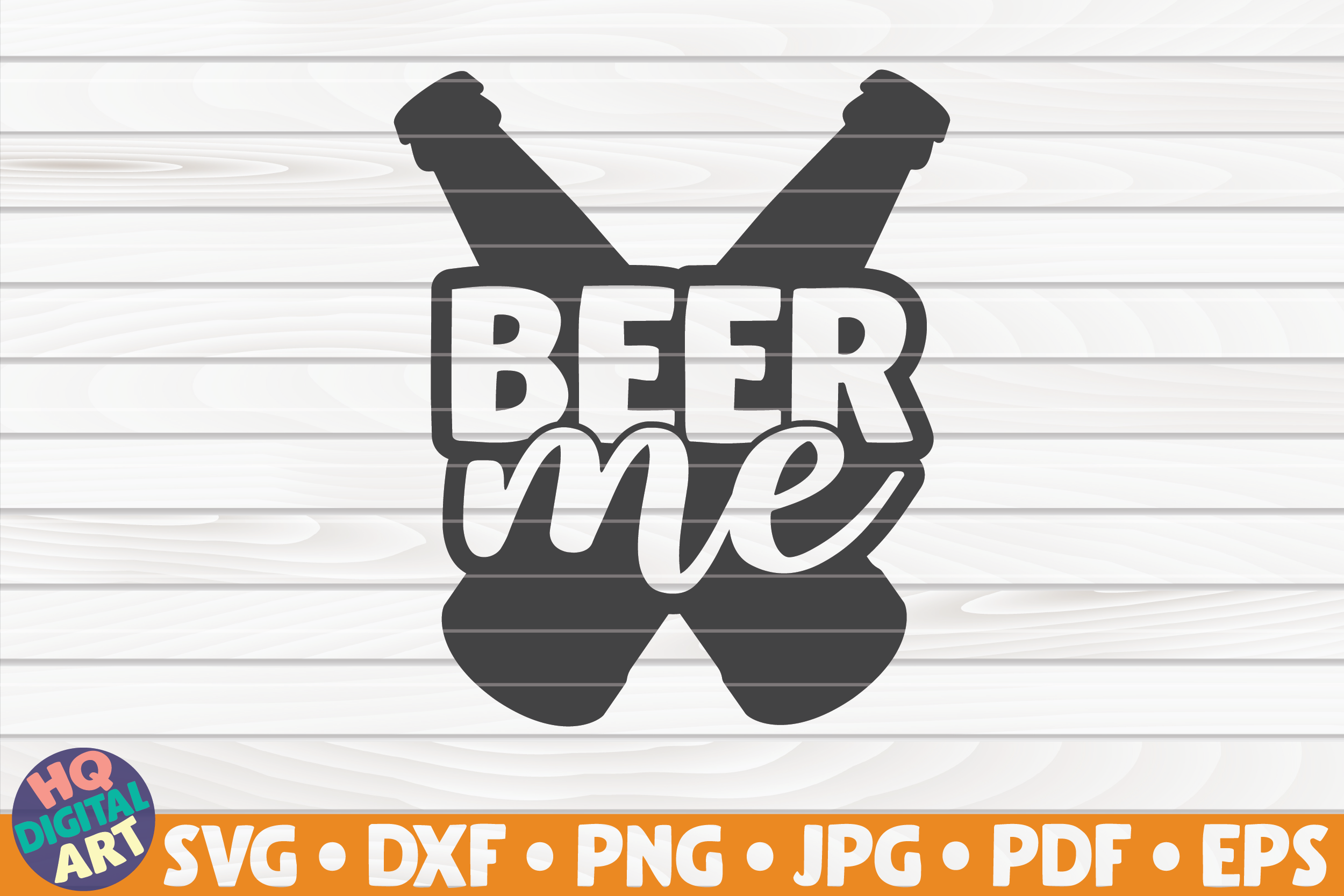 Download Free Beer Me Graphic By Mihaibadea95 Creative Fabrica for Cricut Explore, Silhouette and other cutting machines.