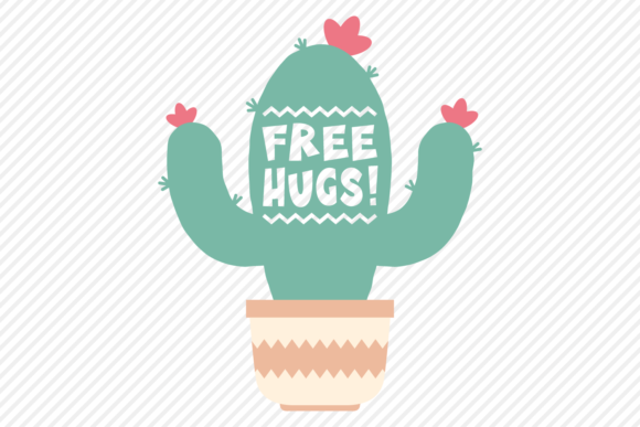 Download Free Free Hugs Western Shirt Design Graphic By Texassoutherncuts for Cricut Explore, Silhouette and other cutting machines.