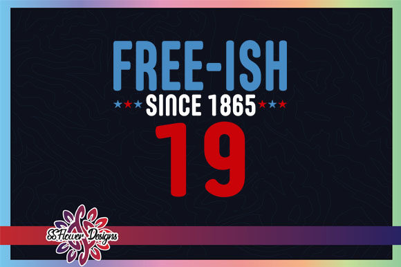 Download Free Free Ish Black Lives Matter Graphic By Ssflower Creative Fabrica for Cricut Explore, Silhouette and other cutting machines.