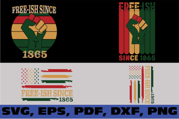 Download Free Peace Love Juneteenth Graphic By Dodo2000mn1993 Creative Fabrica SVG Cut Files