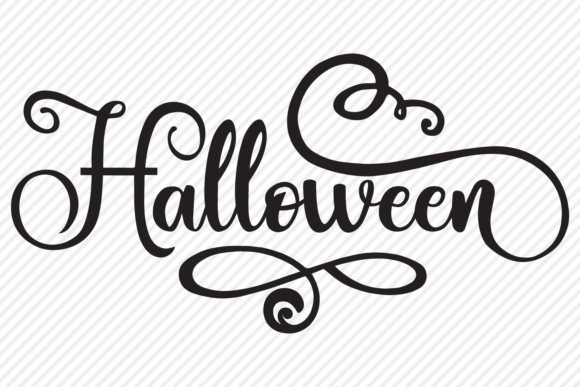Download Free Halloween Halloween Shirt Design Graphic By Texassoutherncuts for Cricut Explore, Silhouette and other cutting machines.