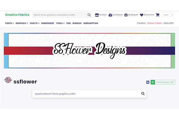 Download Free Www Creativefabrica Com Wp Content Uploads 2020 for Cricut Explore, Silhouette and other cutting machines.
