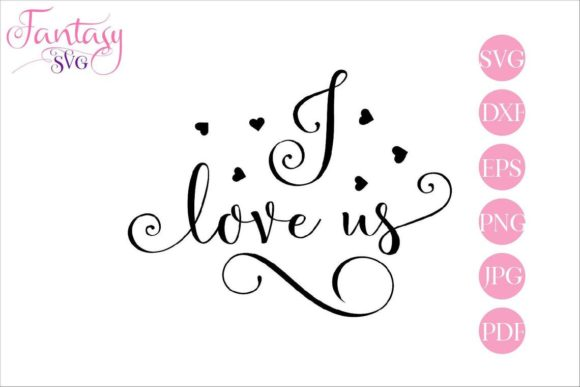 Download Free 1 I Love Us Svg Designs Graphics for Cricut Explore, Silhouette and other cutting machines.
