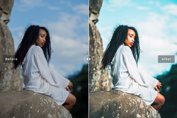 Download Free Kenya Lightroom Presets Pack Graphic By Creative Tacos for Cricut Explore, Silhouette and other cutting machines.