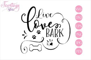 Download Free Axkho R3wmfpem for Cricut Explore, Silhouette and other cutting machines.