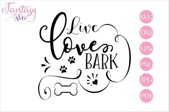 Download Free Dog Mom Svg Cut Files Graphic By Fantasy Svg Creative Fabrica for Cricut Explore, Silhouette and other cutting machines.