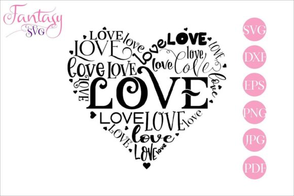 Download Free 14 Be My Valentine Designs Graphics for Cricut Explore, Silhouette and other cutting machines.