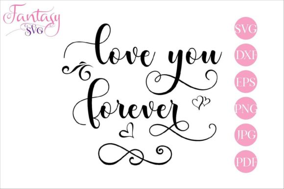 Download Free 33 Baby Shower Gift Designs Graphics for Cricut Explore, Silhouette and other cutting machines.