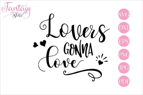 Download Free 3 Love Day Cutting Designs Graphics for Cricut Explore, Silhouette and other cutting machines.
