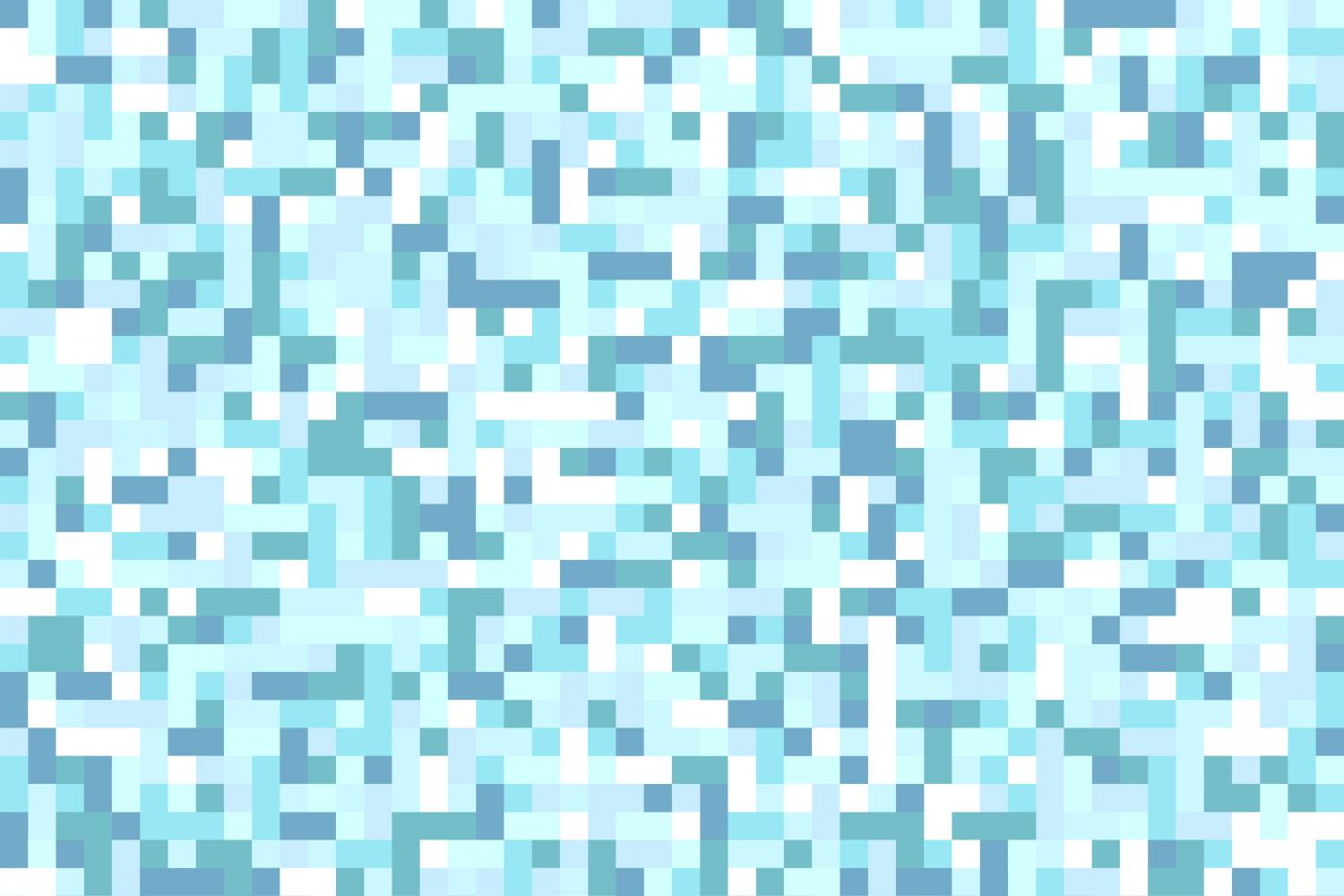 Download Free Mosaic Pattern Background Graphic By Davidzydd Creative Fabrica for Cricut Explore, Silhouette and other cutting machines.