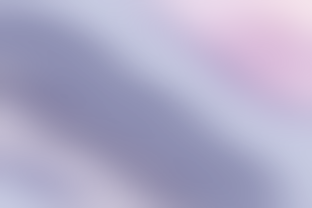 Print on Demand: Purple Pink Gradient Ombre Background Graphic Backgrounds By AM Digital Designs