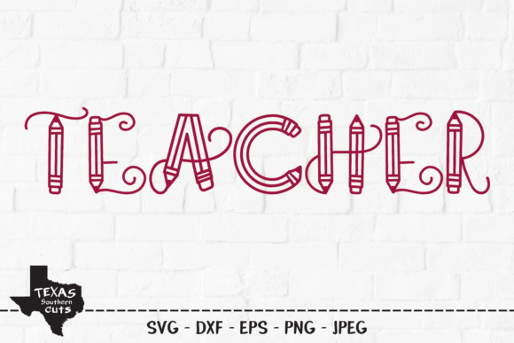 Download Free Plotterdateien Creative Fabrica for Cricut Explore, Silhouette and other cutting machines.