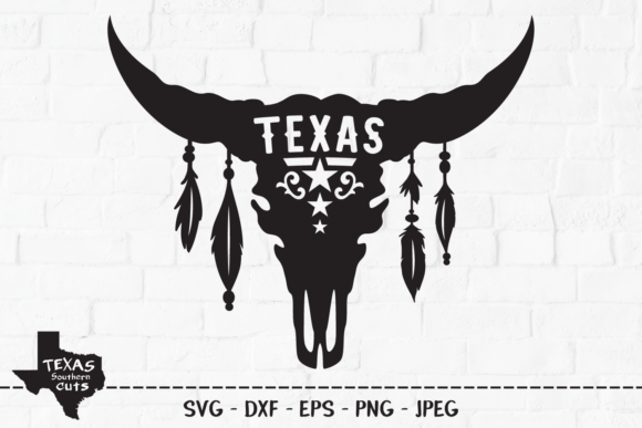 Download Free Texas Country Shirt Design Graphic By Texassoutherncuts for Cricut Explore, Silhouette and other cutting machines.
