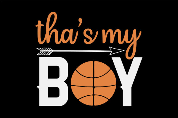 Download Free That S My Boy Craft Design Graphic By Svg Store Creative Fabrica for Cricut Explore, Silhouette and other cutting machines.