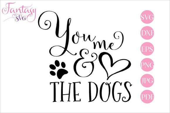 Download Free You Me And The Cats Svg Cut Files Graphic By Fantasy Svg for Cricut Explore, Silhouette and other cutting machines.