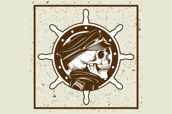 Download Free Grunge Style Motorcycle T Shirt Graphics Graphic By Epic Graphic for Cricut Explore, Silhouette and other cutting machines.