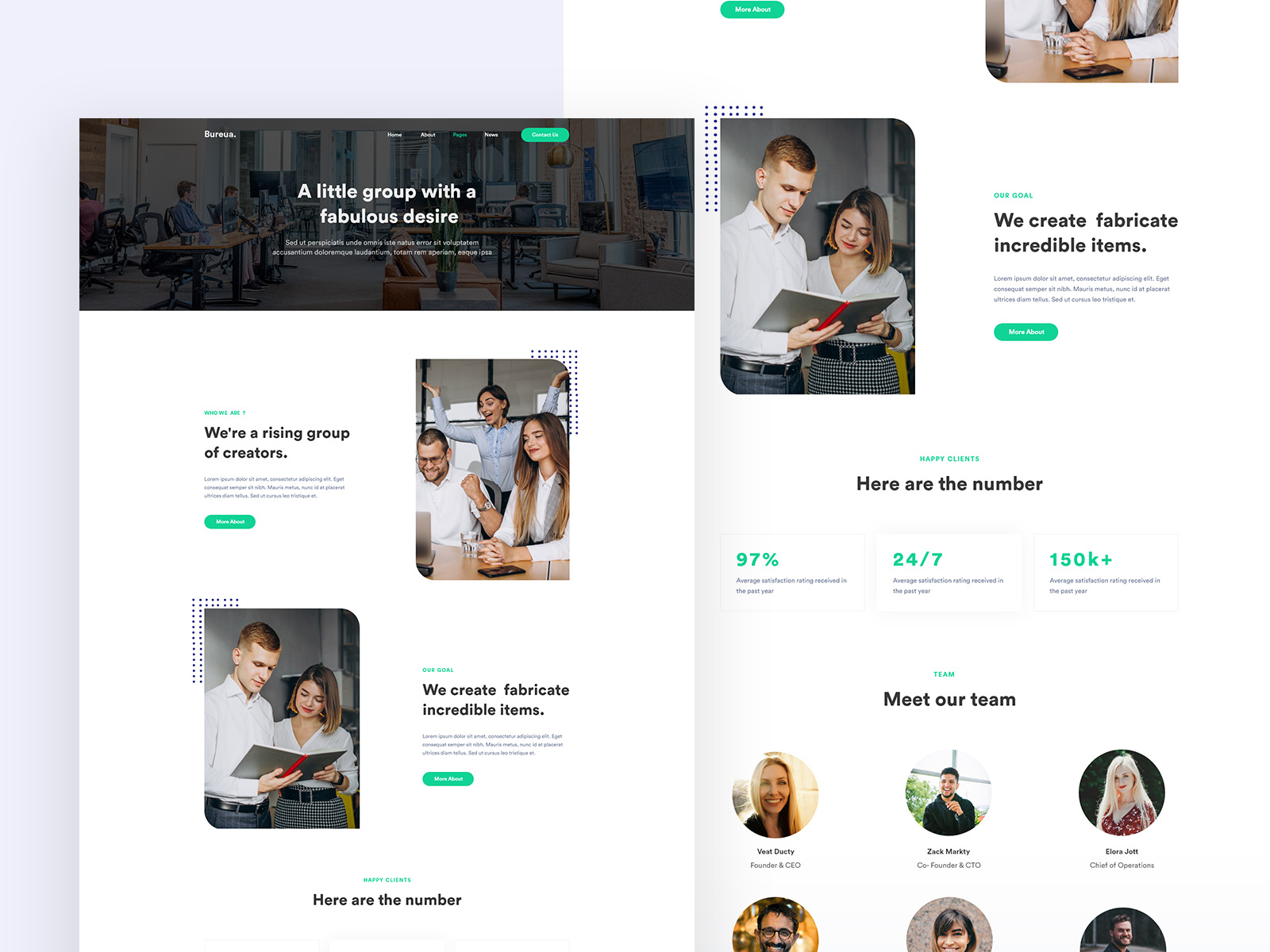 Download Free About Ui Kit In Xd Graphic By Artgalaxy Creative Fabrica for Cricut Explore, Silhouette and other cutting machines.