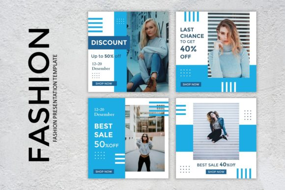Download Free 1352 Graphic Presentation Templates 2020 Creative Fabrica for Cricut Explore, Silhouette and other cutting machines.