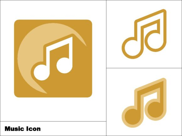 Download Free Rated Icon 3 Model Graphic By Novieart 99 Creative Fabrica for Cricut Explore, Silhouette and other cutting machines.