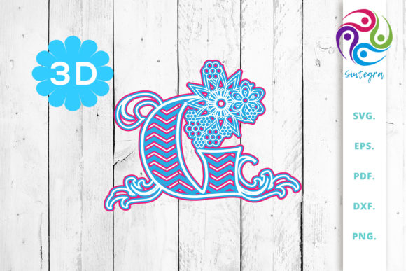 Download Free Amanda Cuffley Crafter At Creative Fabrica for Cricut Explore, Silhouette and other cutting machines.