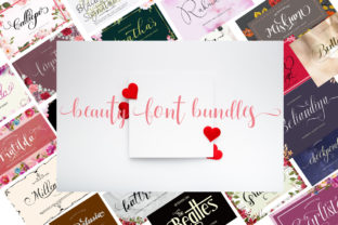 Download Free Mbjlmwjfehxjim for Cricut Explore, Silhouette and other cutting machines.