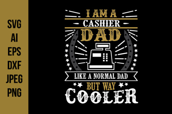 Download Free Mechanic Father S Day Quotes Graphic By Tosca Digital Creative for Cricut Explore, Silhouette and other cutting machines.