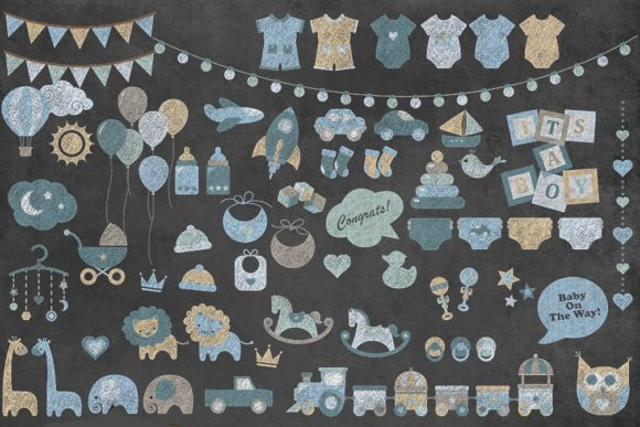 Download Free Cute Deer And Friends Graphic By Nicjulia Creative Fabrica for Cricut Explore, Silhouette and other cutting machines.