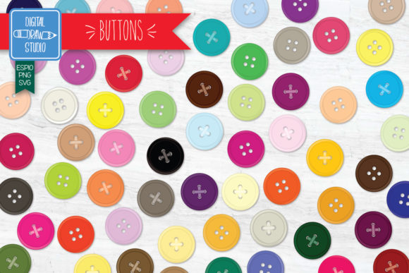 Download Free Colored Arrows Doodle Graphic By Carmela Giordano Creative Fabrica for Cricut Explore, Silhouette and other cutting machines.