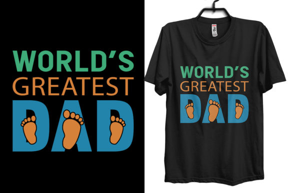 Download Free Dad Father S Day Print Template Design Graphic By Storm Brain for Cricut Explore, Silhouette and other cutting machines.