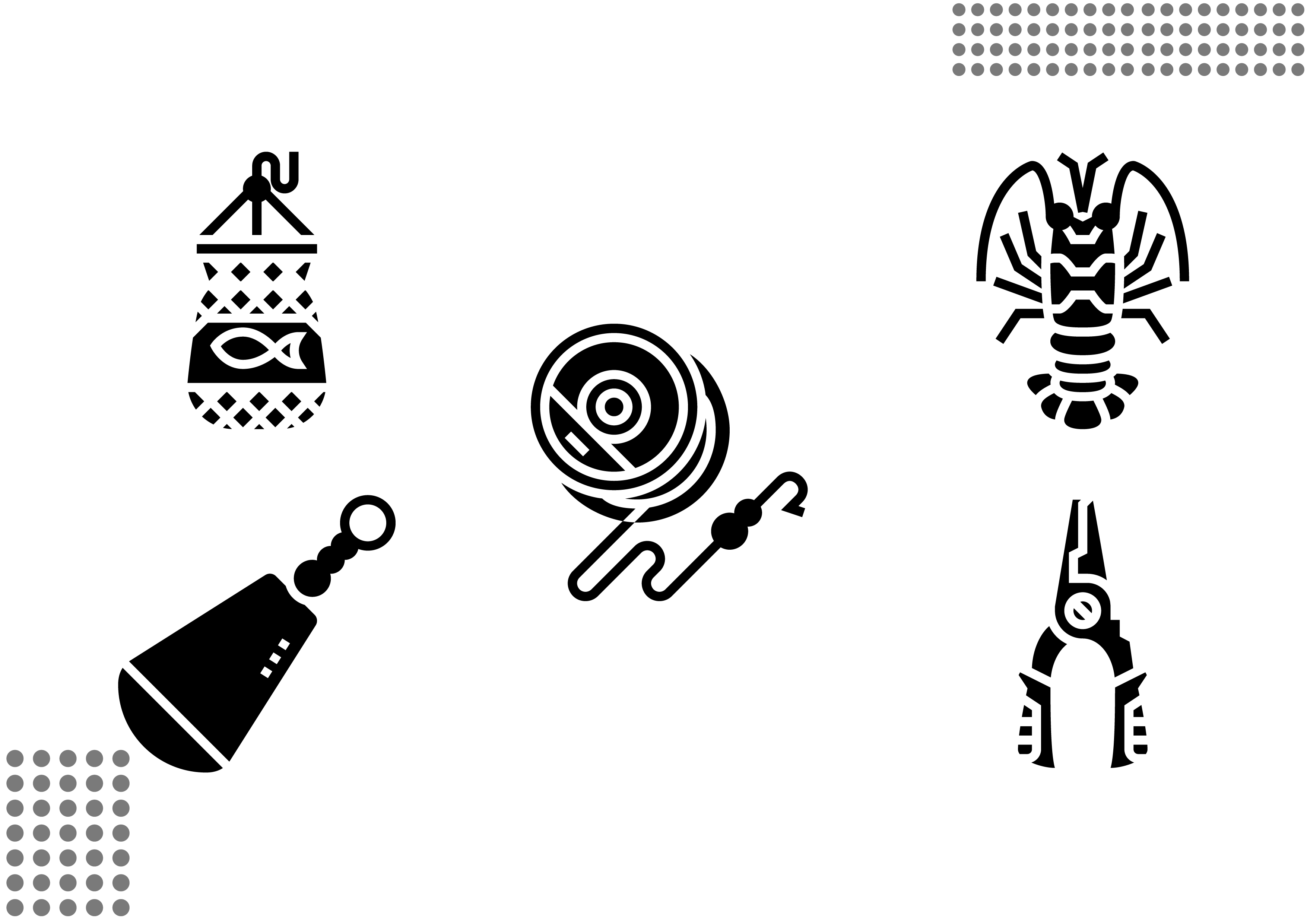 Download Free Fishing Fill Graphic By Cool Coolpkm3 Creative Fabrica for Cricut Explore, Silhouette and other cutting machines.